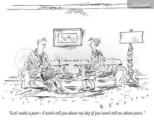 pacts cartoon