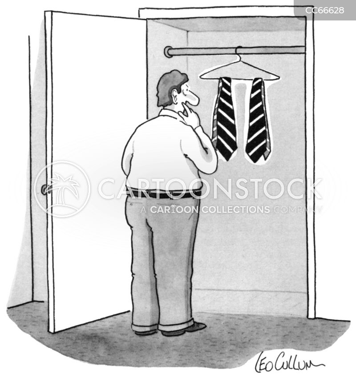 indecision cartoon