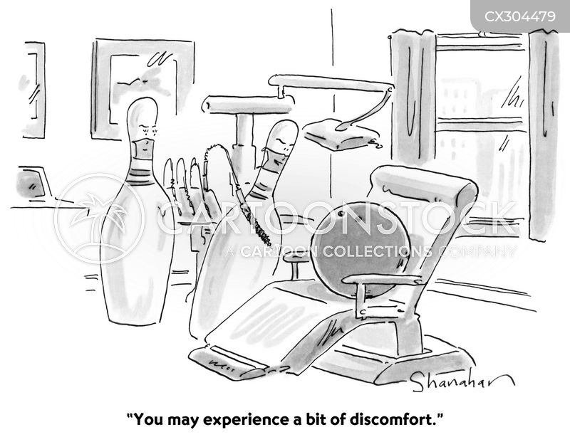 Dental Offices cartoons, Dental Offices cartoon, funny, Dental Offices picture, Dental Offices pictures, Dental Offices image, Dental Offices images, Dental Offices illustration, Dental Offices illustrations