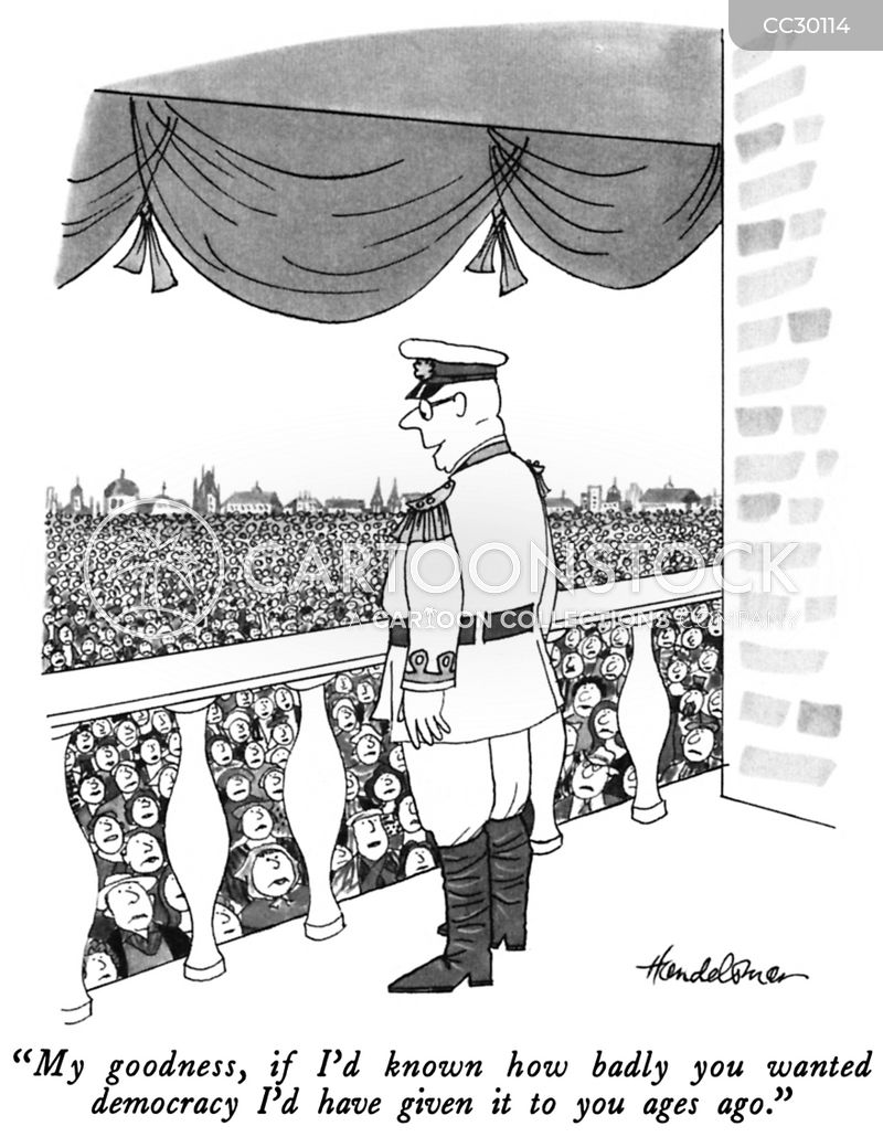 Coup cartoons, Coup cartoon, funny, Coup picture, Coup pictures, Coup image, Coup images, Coup illustration, Coup illustrations