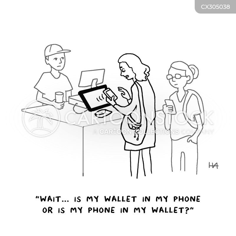 Payment Method cartoons, Payment Method cartoon, funny, Payment Method picture, Payment Method pictures, Payment Method image, Payment Method images, Payment Method illustration, Payment Method illustrations