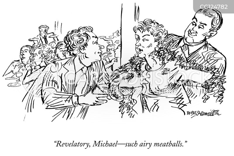 reviewers cartoon