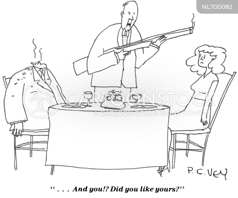 Gun Laws cartoons, Gun Laws cartoon, funny, Gun Laws picture, Gun Laws pictures, Gun Laws image, Gun Laws images, Gun Laws illustration, Gun Laws illustrations