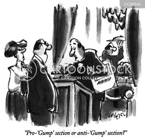 divisions cartoon
