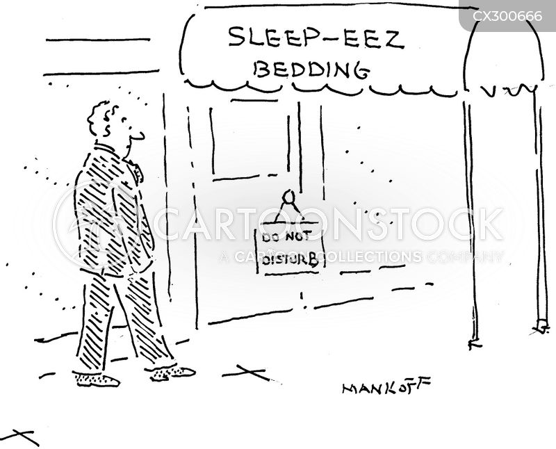 Mattress Company cartoons, Mattress Company cartoon, funny, Mattress Company picture, Mattress Company pictures, Mattress Company image, Mattress Company images, Mattress Company illustration, Mattress Company illustrations