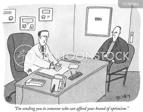 refer cartoon