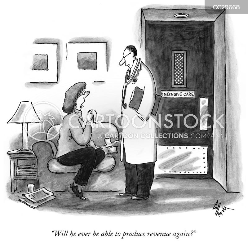Revenue cartoons, Revenue cartoon, funny, Revenue picture, Revenue pictures, Revenue image, Revenue images, Revenue illustration, Revenue illustrations