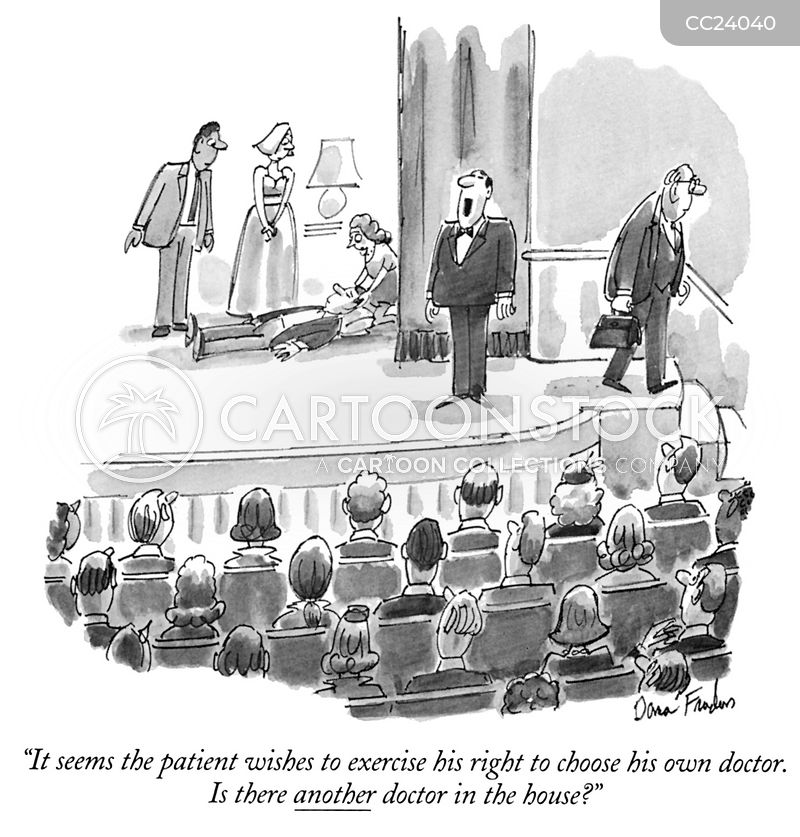 Medical Emergency cartoons, Medical Emergency cartoon, funny, Medical Emergency picture, Medical Emergency pictures, Medical Emergency image, Medical Emergency images, Medical Emergency illustration, Medical Emergency illustrations