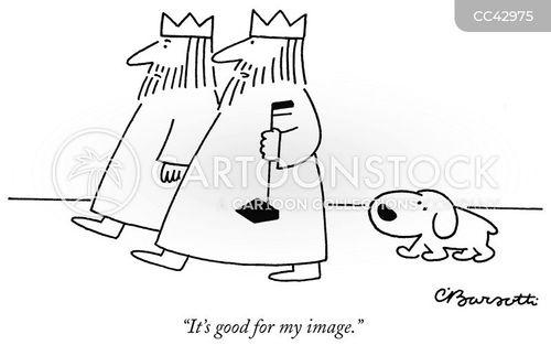 image cartoon
