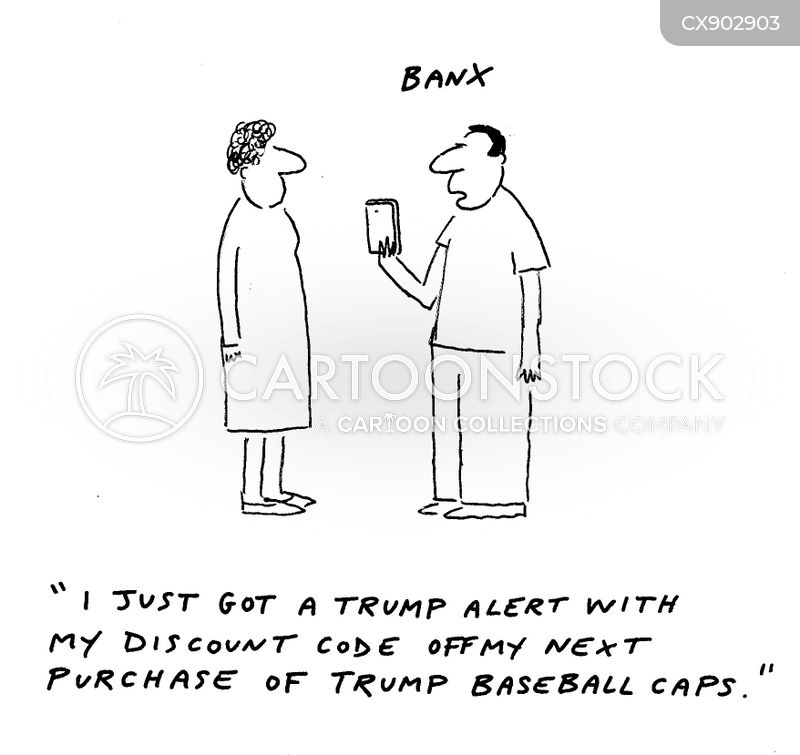 baseball cap cartoon