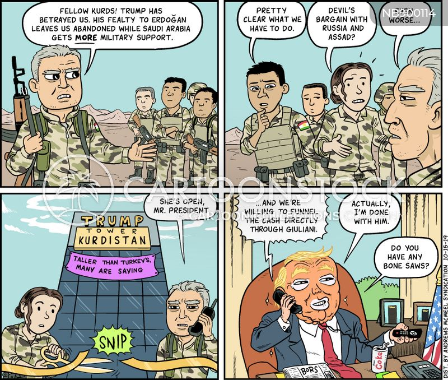 wars cartoon