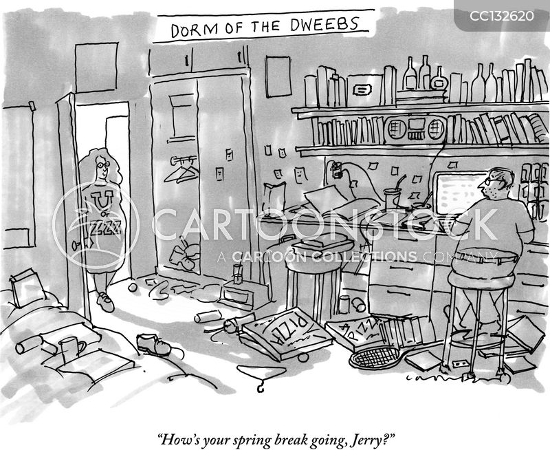 vices cartoon