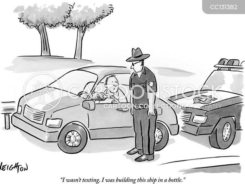 Distracted Driving cartoons, Distracted Driving cartoon, funny, Distracted Driving picture, Distracted Driving pictures, Distracted Driving image, Distracted Driving images, Distracted Driving illustration, Distracted Driving illustrations
