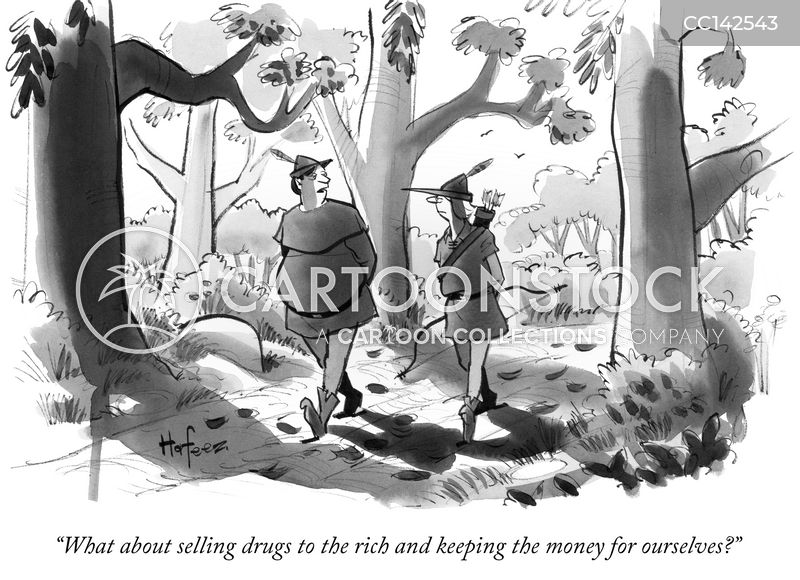 Sell Drugs cartoons, Sell Drugs cartoon, funny, Sell Drugs picture, Sell Drugs pictures, Sell Drugs image, Sell Drugs images, Sell Drugs illustration, Sell Drugs illustrations