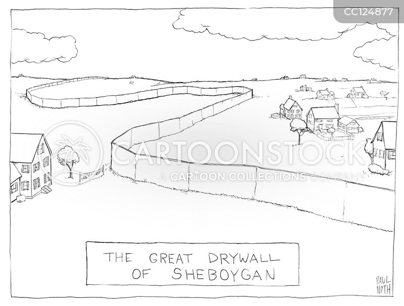 Sheboygan cartoons, Sheboygan cartoon, funny, Sheboygan picture, Sheboygan pictures, Sheboygan image, Sheboygan images, Sheboygan illustration, Sheboygan illustrations