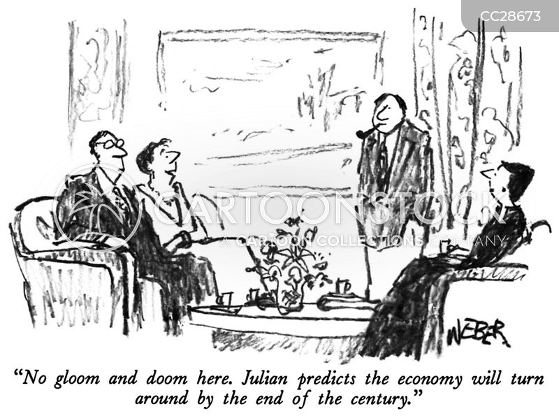 recover cartoon