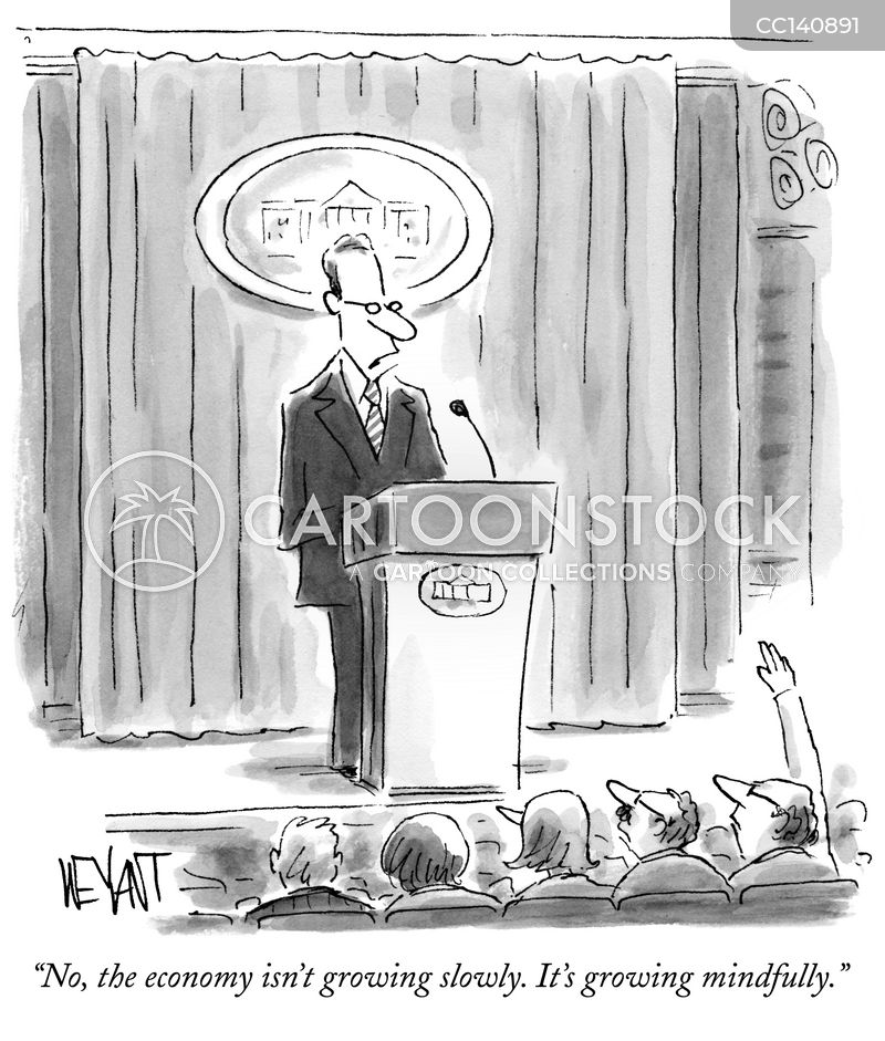 Economic Policy cartoons, Economic Policy cartoon, funny, Economic Policy picture, Economic Policy pictures, Economic Policy image, Economic Policy images, Economic Policy illustration, Economic Policy illustrations