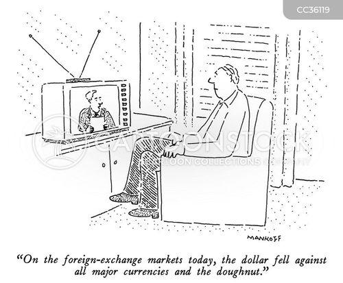 inflation cartoon