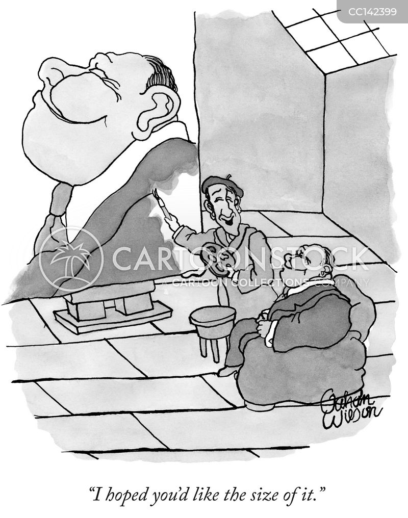 Ego cartoons, Ego cartoon, funny, Ego picture, Ego pictures, Ego image, Ego images, Ego illustration, Ego illustrations