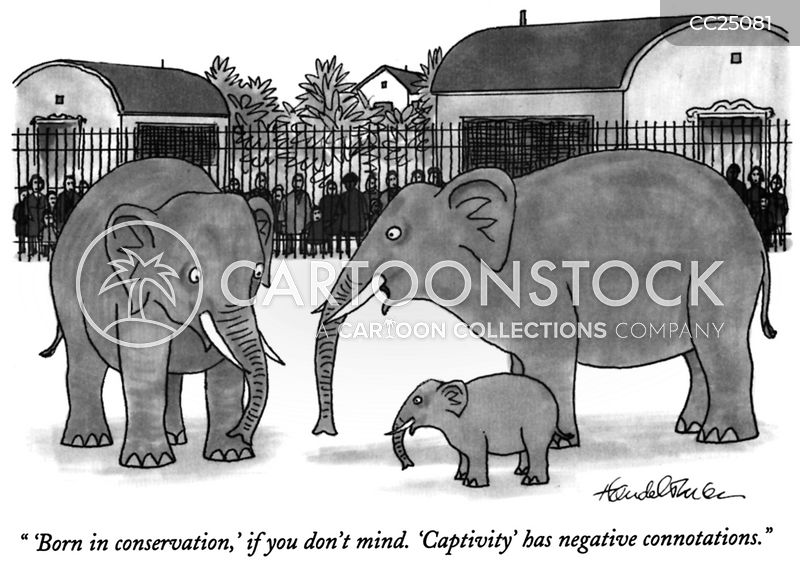 Environmentalism cartoons, Environmentalism cartoon, funny, Environmentalism picture, Environmentalism pictures, Environmentalism image, Environmentalism images, Environmentalism illustration, Environmentalism illustrations