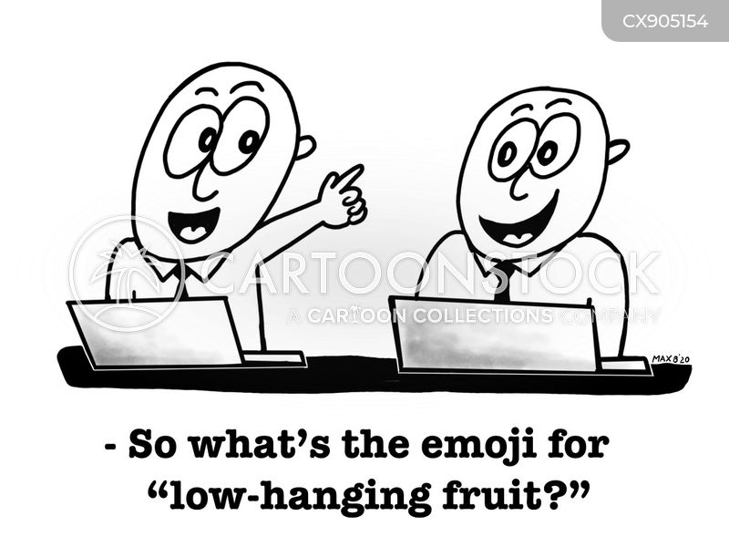 emoji cartoon