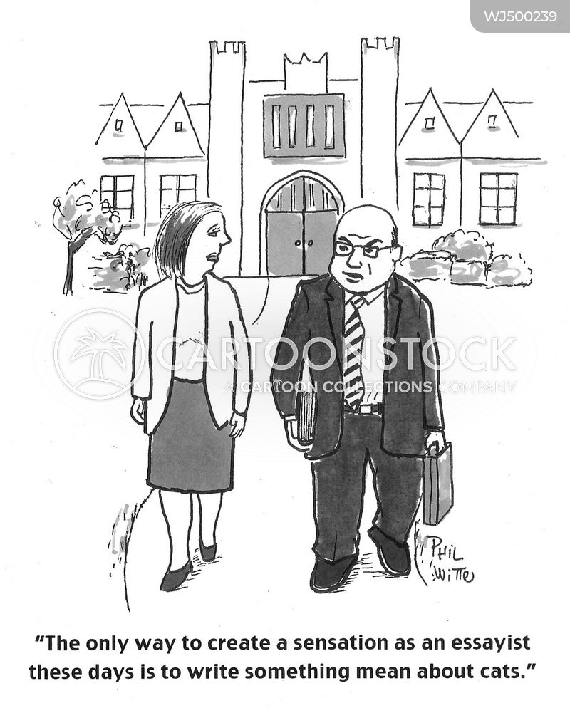 Essayist cartoons, Essayist cartoon, funny, Essayist picture, Essayist pictures, Essayist image, Essayist images, Essayist illustration, Essayist illustrations