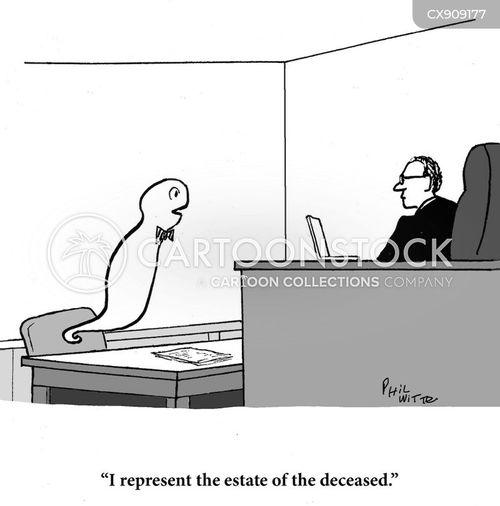 represented cartoon