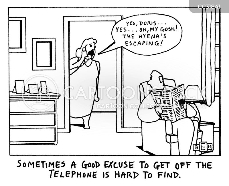 Good Excuses cartoons, Good Excuses cartoon, funny, Good Excuses picture, Good Excuses pictures, Good Excuses image, Good Excuses images, Good Excuses illustration, Good Excuses illustrations