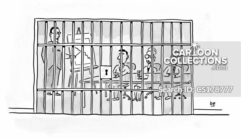 white board cartoon