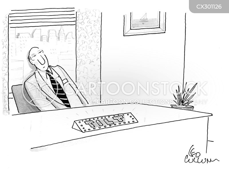 Executive cartoons, Executive cartoon, funny, Executive picture, Executive pictures, Executive image, Executive images, Executive illustration, Executive illustrations