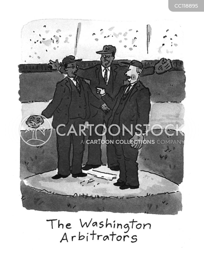 Washington Dc cartoons, Washington Dc cartoon, funny, Washington Dc picture, Washington Dc pictures, Washington Dc image, Washington Dc images, Washington Dc illustration, Washington Dc illustrations