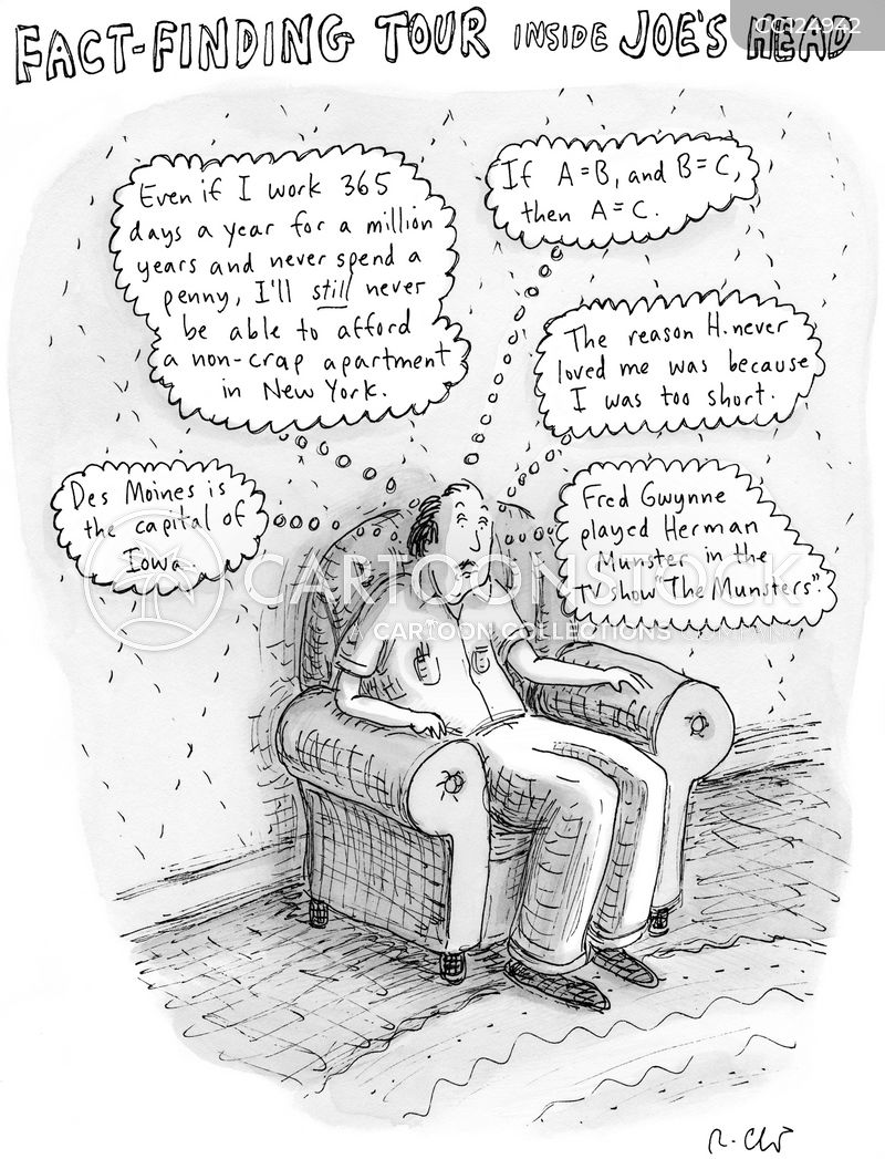 Thoughts cartoons, Thoughts cartoon, funny, Thoughts picture, Thoughts pictures, Thoughts image, Thoughts images, Thoughts illustration, Thoughts illustrations