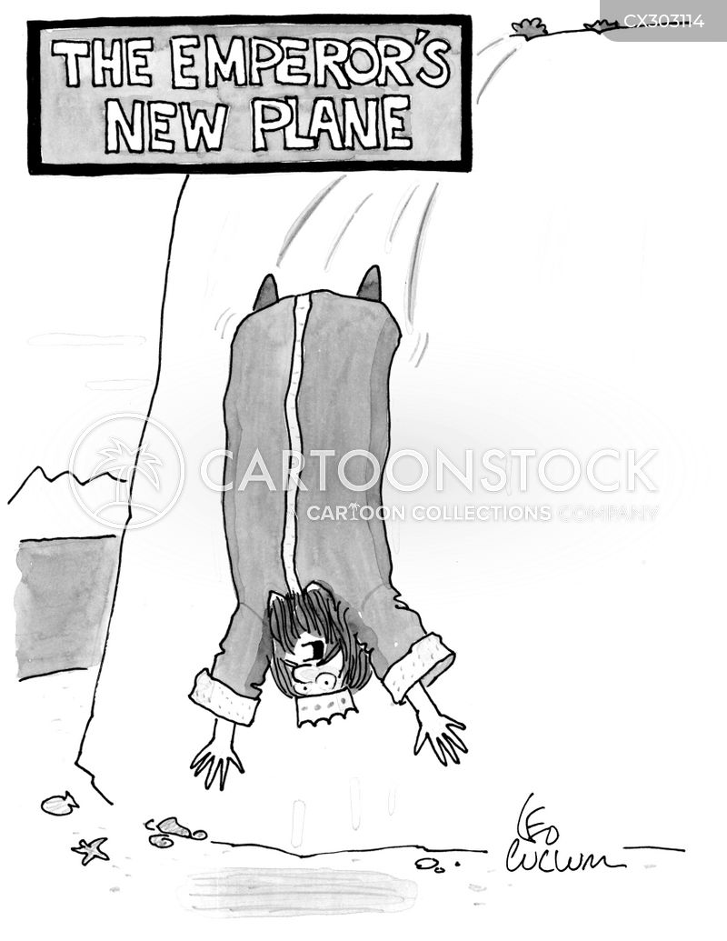 Skydivers cartoons, Skydivers cartoon, funny, Skydivers picture, Skydivers pictures, Skydivers image, Skydivers images, Skydivers illustration, Skydivers illustrations