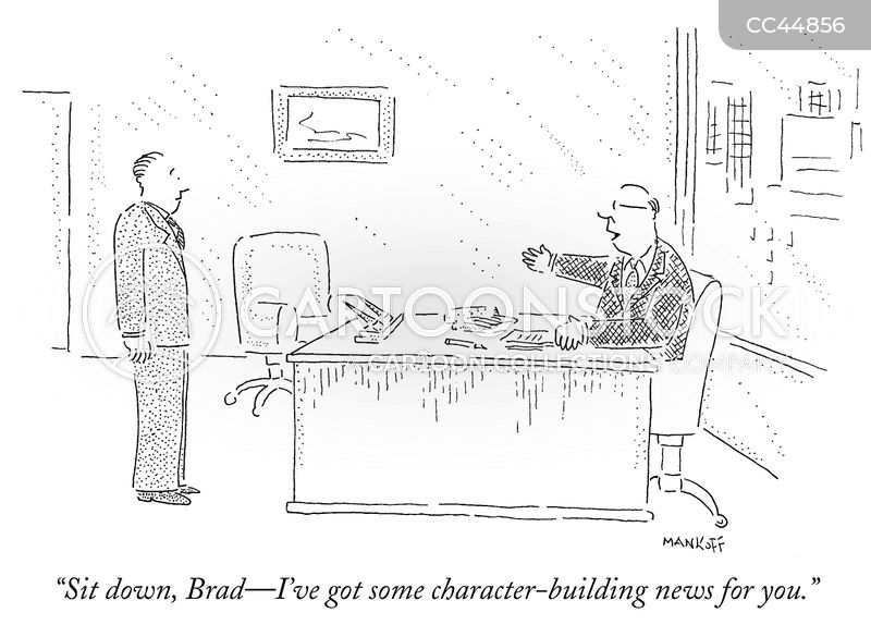 sugar coating cartoon