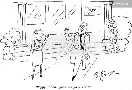 greets cartoon