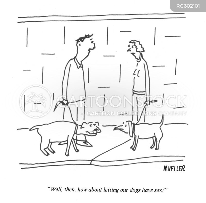 "<div style=""font-weight:normal;font-family:'Lato',Arial;"">""Well, then, how about letting our dogs have sex?""</div><br/><a href='/cartoon?searchID=RC602101' class='wide' style='text-decoration:none;font-family:NexaBold,Arial,sans-serif;background:#076E3A;border:1px solid #076E3A;height:25px;width:60px;margin-bottom:10px;display:inline-block;text-align:center;vertical-align:middle;padding-top:7px;margin-bottom:-2px;color:white;'>INFO</a> <a href='/cartoon?searchID=RC602101' class='wide' style='text-decoration:none;font-family:NexaBold,Arial,sans-serif;background:#0072A9;border:1px solid #0072A9;height:25px;width:60px;margin-bottom:10px;display:inline-block;text-align:center;vertical-align:middle;padding-top:7px;margin-bottom:-2px;color:white;'>BUY</a>"