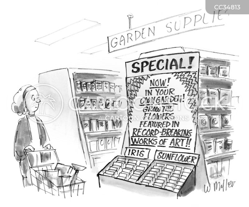 Food Store cartoons, Food Store cartoon, funny, Food Store picture, Food Store pictures, Food Store image, Food Store images, Food Store illustration, Food Store illustrations