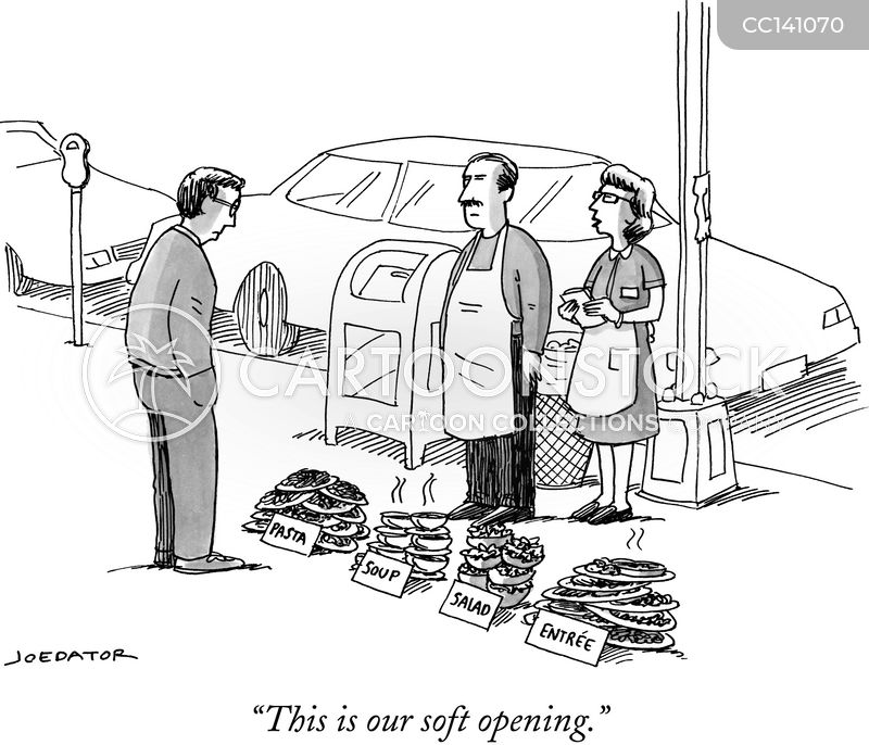 Service Industry cartoons, Service Industry cartoon, funny, Service Industry picture, Service Industry pictures, Service Industry image, Service Industry images, Service Industry illustration, Service Industry illustrations