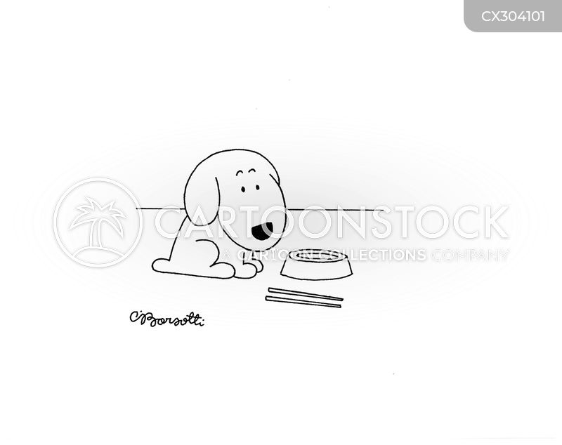 Pup cartoons, Pup cartoon, funny, Pup picture, Pup pictures, Pup image, Pup images, Pup illustration, Pup illustrations