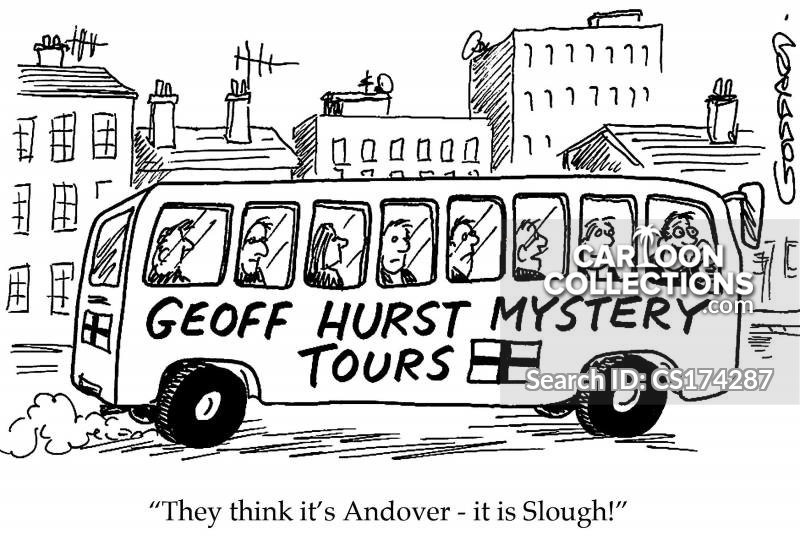 andover cartoon