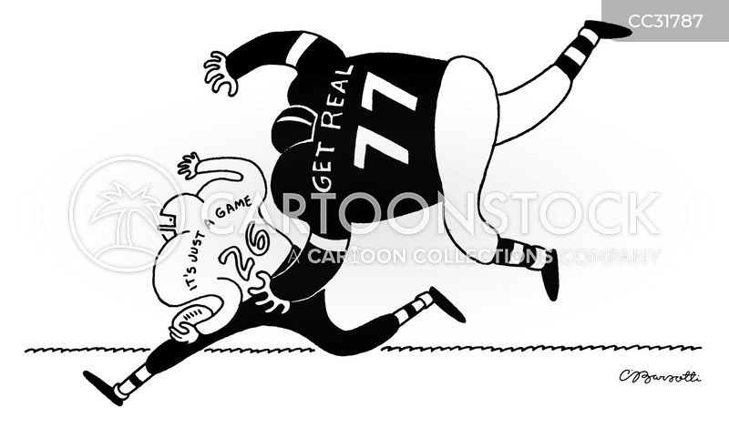 Players cartoons, Players cartoon, funny, Players picture, Players pictures, Players image, Players images, Players illustration, Players illustrations