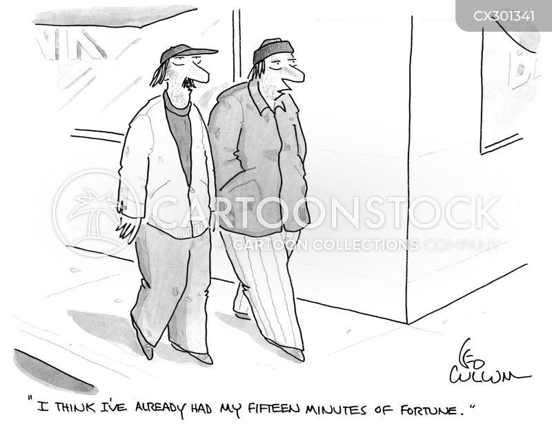 Luckiness cartoons, Luckiness cartoon, funny, Luckiness picture, Luckiness pictures, Luckiness image, Luckiness images, Luckiness illustration, Luckiness illustrations