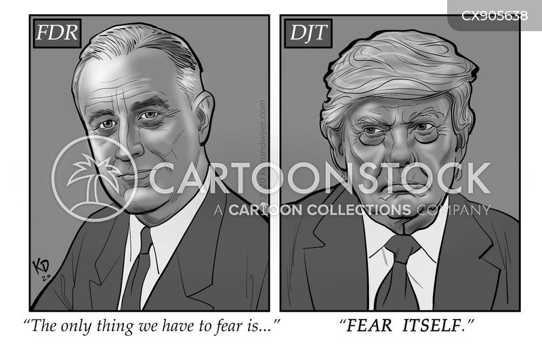 roosevelt cartoon