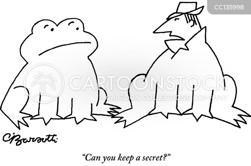 Secret Agent cartoons, Secret Agent cartoon, funny, Secret Agent picture, Secret Agent pictures, Secret Agent image, Secret Agent images, Secret Agent illustration, Secret Agent illustrations