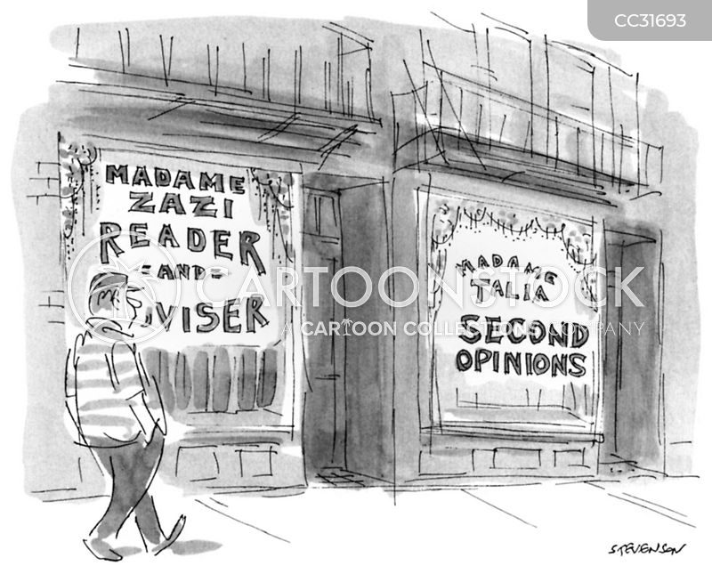 Display Windows cartoons, Display Windows cartoon, funny, Display Windows picture, Display Windows pictures, Display Windows image, Display Windows images, Display Windows illustration, Display Windows illustrations