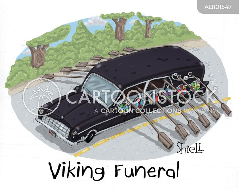 "<div style=""font-weight:normal;font-family:'Lato',Arial;"">Viking Funeral</div><br/><a href='/cartoon?searchID=AB101547' class='wide' style='text-decoration:none;font-family:NexaBold,Arial,sans-serif;background:#076E3A;border:1px solid #076E3A;height:25px;width:60px;margin-bottom:10px;display:inline-block;text-align:center;vertical-align:middle;padding-top:7px;margin-bottom:-2px;color:white;'>INFO</a> <a href='/cartoon?searchID=AB101547' class='wide' style='text-decoration:none;font-family:NexaBold,Arial,sans-serif;background:#0072A9;border:1px solid #0072A9;height:25px;width:60px;margin-bottom:10px;display:inline-block;text-align:center;vertical-align:middle;padding-top:7px;margin-bottom:-2px;color:white;'>BUY</a>"