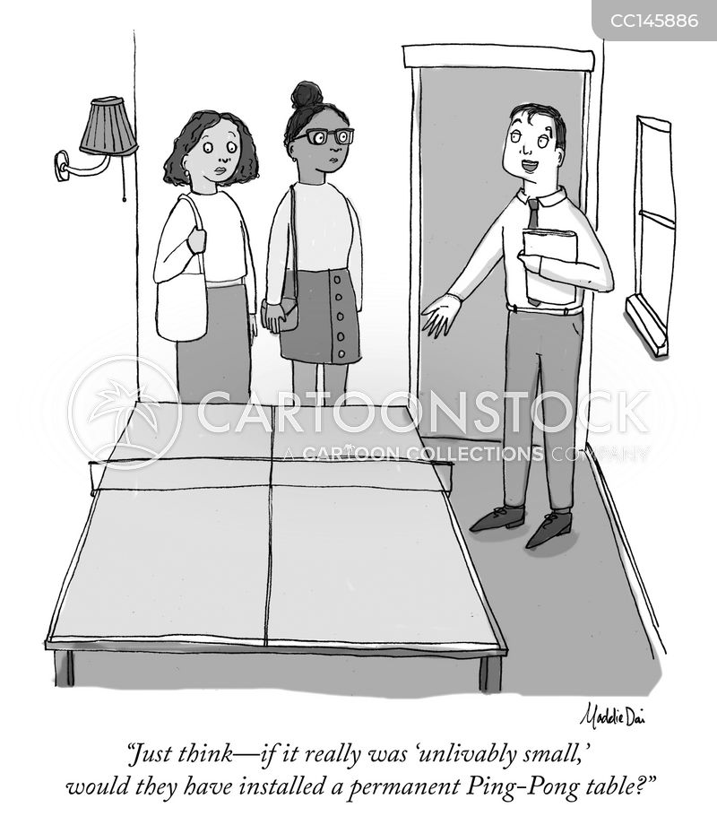 Real Estate Agent cartoons, Real Estate Agent cartoon, funny, Real Estate Agent picture, Real Estate Agent pictures, Real Estate Agent image, Real Estate Agent images, Real Estate Agent illustration, Real Estate Agent illustrations
