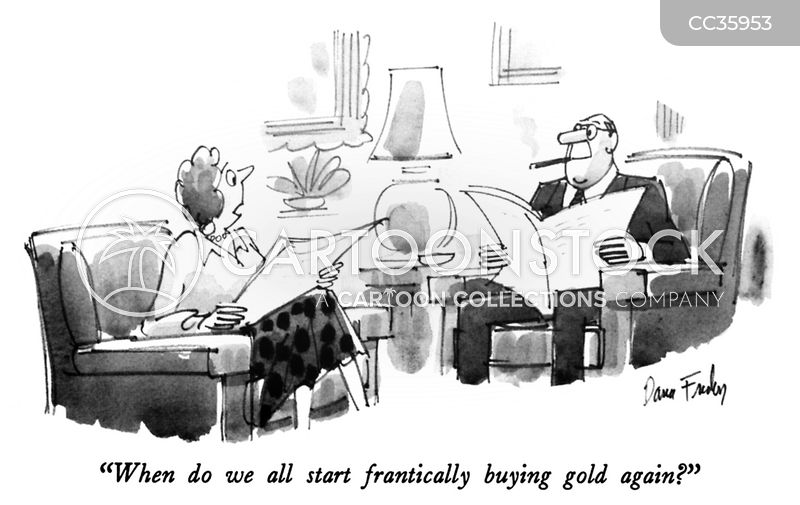 commodity prices cartoon