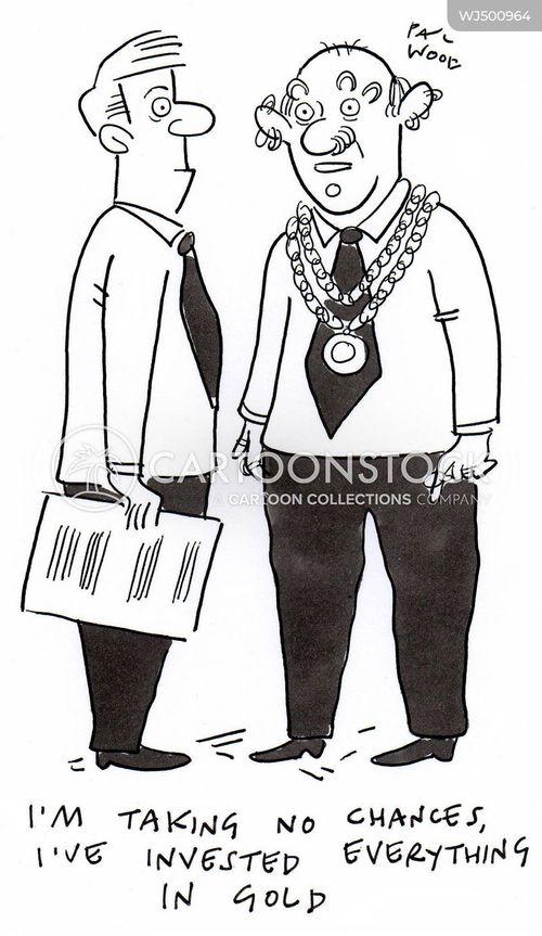 jewelry cartoon