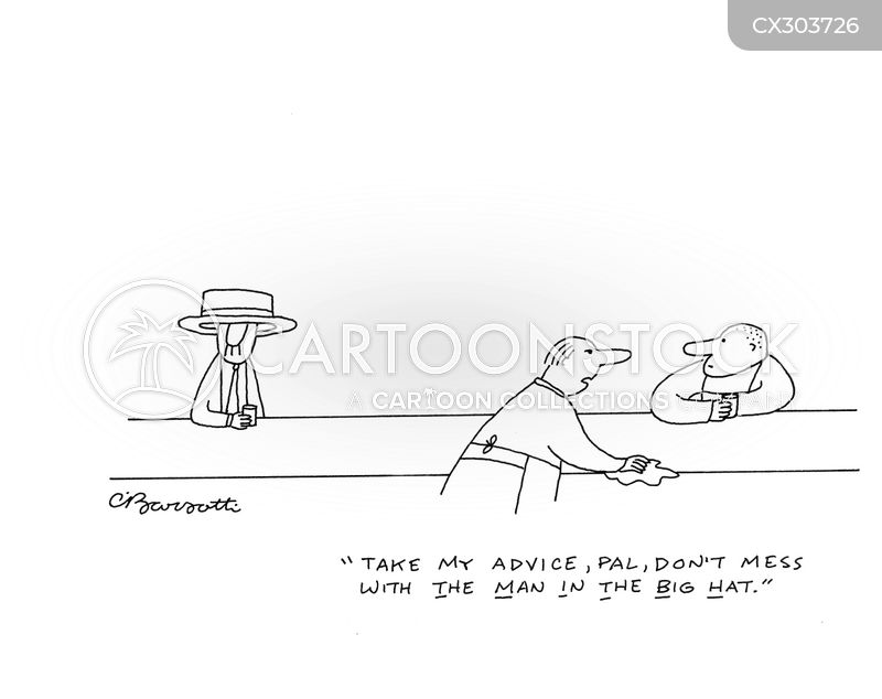 in disguise cartoon